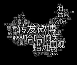 top-73-censored-weibo[1]_0
