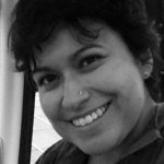 Sonia Gonzalez
